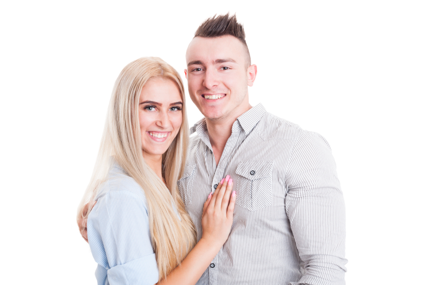 Russian marriage agency free